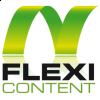 FLEXIcontent